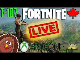 fortnite happy thanksgiving kill or be killed xbox one 20
