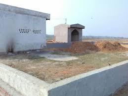 residential plot for sale in sector 150 noida noida 1800 sq