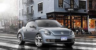 volkswagen umbrella companies 2016 volkswagen beetle convertible conceptcarz com
