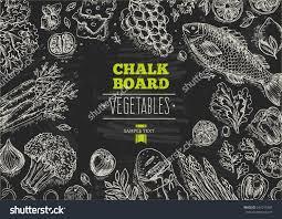 Pinterest Chalkboard by Chalkboard Illustration Google Search Chalkboard Illustration