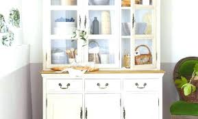 meuble cuisine vaisselier vaisselier de cuisine vaisselier de cuisine affordable excellent