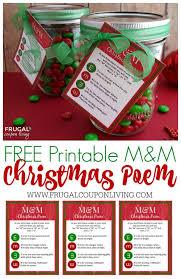 25 fun u0026 simple gifts for neighbors this christmas poem gift