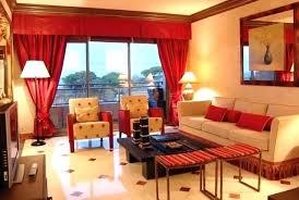 red living room furniture december 2017 page 13 shkrabotina club