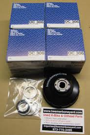 oil change kit for all r1200gs rt st s r non liquid cooled