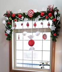 light up window decorations elegant christmas window christmas decorations pinterest light up