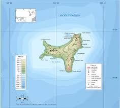 christmas christmas stunning where is island image ideas maps of
