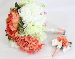 Peony Bouquet The 25 Best Coral Peony Bouquet Ideas On Pinterest Coral