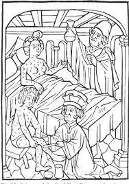 history of syphilis wikipedia