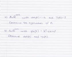 advanced math archive january 10 2017 chegg com