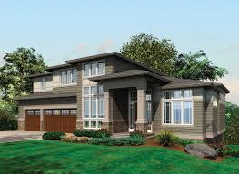 prairie house plans contemporary house plans classic acvap homes contemporary