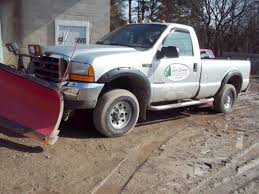 c70 truck landscaping company auction wegner auctioneers