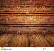maison bois interieur bois intérieur de texture de maison grunge de brique image stock