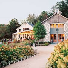 Wedding Venues In Wv The Best Wedding Venues In America The South Brides
