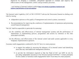 template for audit report brilliant audit report cover letter sle on audit report cover