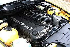 bmw m3 e36 engine bmw m3 e36 coupé s50 kopen bij nf automotive