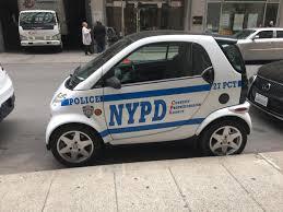 lexus ls kijiji ontario film prop nypd smart car on victoria street near king street toronto