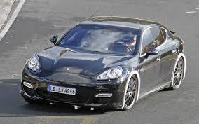 porsche hatchback black 2016 porsche 911 gt3 rs black color at nuevofence com