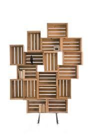 diy folding bookshelf clublilobal com