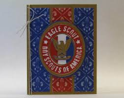 eagle scout congratulations card eagle scout etsy