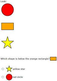 43 best ixl pre k images on pinterest fun math pre k and math