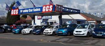 used peugeot car dealers used cars leicester used car dealer in leicestershire granby car