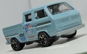 matchbox chevy impala two lane desktop matchbox vw transport pickup and wheels vw