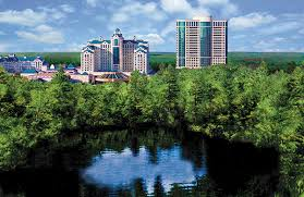 Foxwoods Casino Floor Plan Foxwoods Resort Casino Premium Collection Groupon