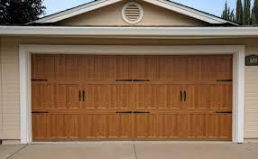 Overhead Garage Door Troubleshooting How To Lubricate Your Overhead Garage Door Fix It Once