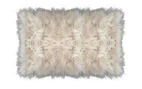 Abc Area Rugs Viyet Designer Furniture Rugs Abc Carpet U0026 Home Sheepskin