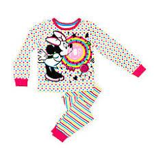 minnie mouse toys costume u0026 clothes disney store
