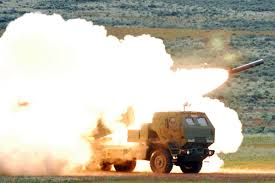 m142 himars military com