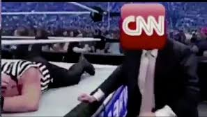 Creator Meme - how a cnn investigation set off an internet meme war the new york