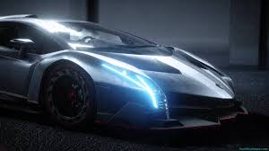 galaxy lamborghini veneno lamborghini veneno need for speed rivals walldevil