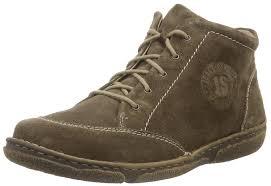 womens boots josef seibel josef seibel ankle boots josef seibel s neele 01