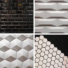 Kitchen Design Tiles Walls 234 Best Kitchen Splashbacks Images On Pinterest Kitchen