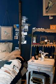 Blue Paints 86 Best Navy Blue Images On Pinterest Colors Home And Dark Walls