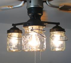 industrial ceiling fan light kit ceiling fan vintage ceiling fans picture ideas style with lights