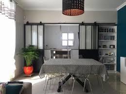 porte facade cuisine leroy merlin 50 meilleur de facade cuisine leroy merlin graphisme table salle a