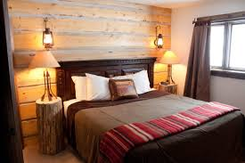Western Interior Design by Easy Ways To Incorporate Rustic Western Décor Into Your Home