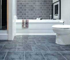 Marble Mosaic Floor Tile Floor Tiles For Bathroom Non Slip Medium Size Of Tile For Bathroom