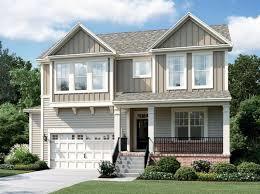 Craftsman Homes For Sale Craftsman Style Raleigh Real Estate Raleigh Nc Homes For Sale