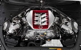 porsche gt engine specs 2013 nissan gt r black edition vs 2012 porsche 911 turbo s