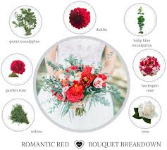 wedding flowers names how to make a bouquet flower names by color flowers styles ideas