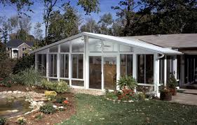 Sunrooms Patio Enclosures The Awesome Of Prefab Sunroom Design U2014 Roniyoung Decors