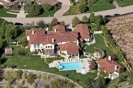 Kourtney Kardashian New Home Decor by Khloe Kardashian Buys A New Home From Justin Bieber Mydomaine