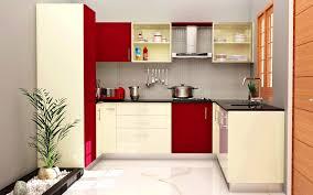 best modular kitchen designs in india home design ideas