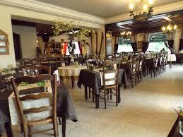 chambre d hote les rousses hotels gîtes et chambres d hôtes à proximité du golf du rochat