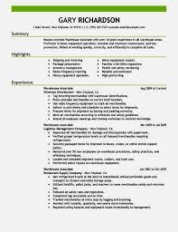 kindergarten math homework online quotes in college admission