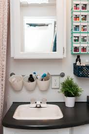 Bathroom Counter Ideas Best 10 Bathroom Storage Diy Ideas On Pinterest Diy Bathroom