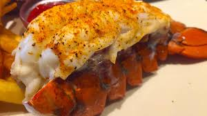 orlando international airport area bonefish grill debuts remodel